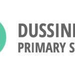dUSSINDALE pRIMARY